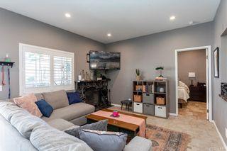 Photo 5: 49 Via Terrano in Rancho Santa Margarita: Residential Lease for sale (R2 - Rancho Santa Margarita Central)  : MLS®# OC21175818