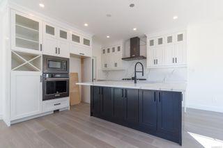 Photo 14: 3599 Cedar Hill Rd in : SE Cedar Hill House for sale (Saanich East)  : MLS®# 857617