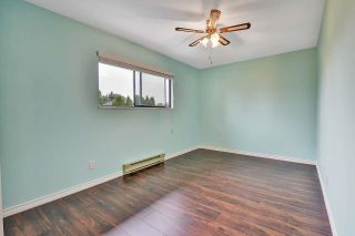 Photo 19: 416 GLENBROOK Drive in New Westminster: Fraserview NW House for sale : MLS®# R2618152