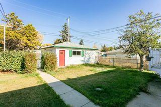 Photo 43: 10540 60A Avenue in Edmonton: Zone 15 House for sale : MLS®# E4265969