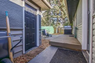 Photo 41: 2615 Glenmount Drive SW in Calgary: Glendale Detached for sale : MLS®# A1139944