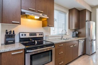 """Photo 4: 10 14838 61 Avenue in Surrey: Sullivan Station Townhouse for sale in """"SEQUOIA"""" : MLS®# R2491432"""