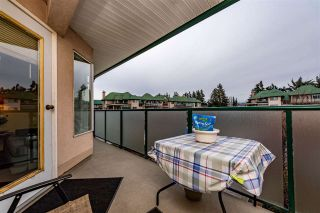 "Photo 18: 318 2964 TRETHEWEY Street in Abbotsford: Abbotsford West Condo for sale in ""Cascade Green"" : MLS®# R2537785"