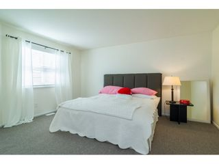 Photo 13: 48 6140 192 Street in Surrey: Cloverdale BC Townhouse for sale (Cloverdale)  : MLS®# R2198090