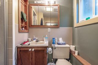 Photo 7: 46420 CORNWALL Crescent in Chilliwack: Chilliwack E Young-Yale House for sale : MLS®# R2513593