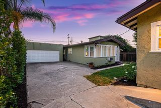 Photo 21: NORMAL HEIGHTS Property for sale: 4950-52 Hawley Blvd in San Diego