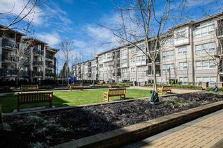 """Photo 18: 108 8600 PARK Road in Richmond: Brighouse Townhouse for sale in """"CONDO"""" : MLS®# R2107490"""