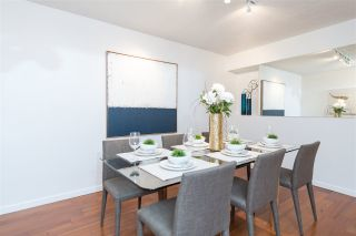 Photo 7: 5560 YEW Street in Vancouver: Kerrisdale Townhouse for sale (Vancouver West)  : MLS®# R2105077