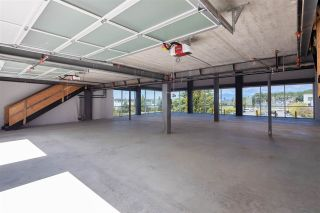 Photo 5: 210 & 212 13880 WIRELESS Way in Richmond: East Cambie Industrial for sale : MLS®# C8033837