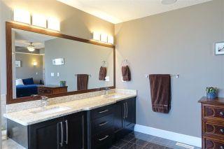 Photo 33: 152 DURRAND Bend: Fort Saskatchewan House for sale : MLS®# E4241709