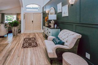 Photo 14: 10471 SLATFORD Street in Maple Ridge: Albion House for sale : MLS®# R2624121