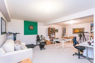 Photo 29: 2851 GLENSHIEL Drive in Abbotsford: Abbotsford East House for sale : MLS®# R2594690