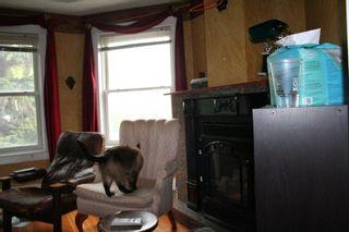 Photo 20: 9351 CAMERON Avenue in Edmonton: Zone 13 House for sale : MLS®# E4246348