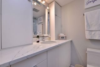 Photo 12: 316 964 Heywood Ave in : Vi Fairfield West Condo for sale (Victoria)  : MLS®# 867328