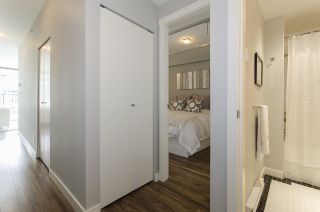 """Photo 21: 402 2511 QUEBEC Street in Vancouver: Mount Pleasant VE Condo for sale in """"OnQue"""" (Vancouver East)  : MLS®# R2072084"""