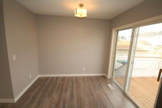 Photo 5: 18 Martha's Haven Place NE in Calgary: Martindale Detached for sale : MLS®# A1046240
