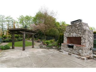 """Photo 16: 1008 4425 HALIFAX Street in Burnaby: Brentwood Park Condo for sale in """"POLARIS"""" (Burnaby North)  : MLS®# V1070564"""