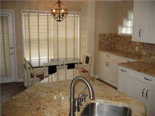 Photo 3:  in CALGARY: McKenzie Towne House for sale (Calgary)  : MLS®# C3496032