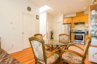 """Photo 7: 450 E 44TH Avenue in Vancouver: Fraser VE 1/2 Duplex for sale in """"Main/Fraser"""" (Vancouver East)  : MLS®# R2108825"""