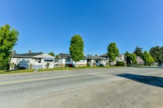 Photo 3: 5779 CLARENDON Street in Vancouver: Killarney VE House for sale (Vancouver East)  : MLS®# R2605790