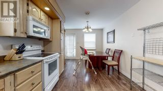 Photo 10: 16 Crambrae Street in St. Johns: House for sale : MLS®# 1235779
