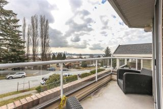 Photo 18: B 450 W 6TH Street in North Vancouver: Lower Lonsdale 1/2 Duplex for sale : MLS®# R2403905
