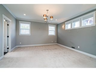 """Photo 19: 2355 MERLOT Boulevard in Abbotsford: Aberdeen House for sale in """"Pepin Brook"""" : MLS®# R2549495"""