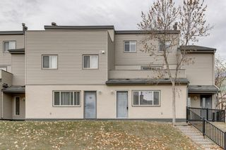 Main Photo: 701 1540 29 Street NW in Calgary: St Andrews Heights Apartment for sale : MLS®# A1153343