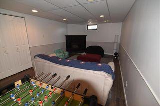 Photo 28: 55 Newcastle Road in Winnipeg: Fort Richmond Residential for sale (1K)  : MLS®# 202112000