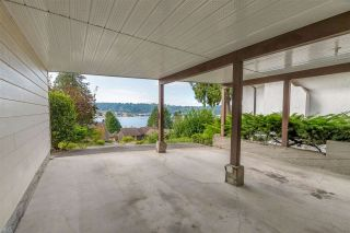Photo 20: 655 FORESTHILL Place in Port Moody: North Shore Pt Moody House for sale : MLS®# R2443767