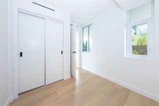 """Photo 14: 505 1180 BROUGHTON Street in Vancouver: West End VW Condo for sale in """"MIRABEL BY MARCON"""" (Vancouver West)  : MLS®# R2624898"""