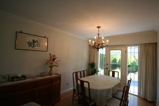 Photo 4: 2388 Oliver Crescent in Vancouver: Home for sale : MLS®# v790352