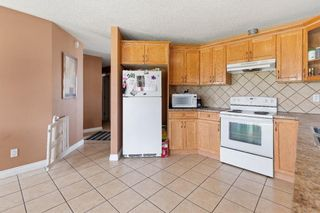 Photo 27: 109 Sierra Place: Olds Detached for sale : MLS®# A1113828