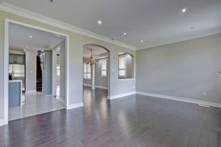 Photo 9: 5953 Sidmouth St in Mississauga: East Credit Freehold for sale : MLS®# W5325028