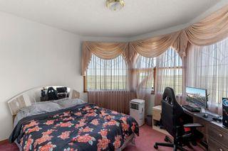 Photo 38: 254141 Range Road 274: Delacour Detached for sale : MLS®# A1126301