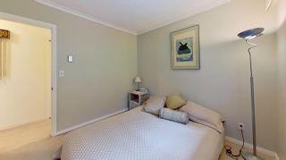 Photo 13: 245 Ardry Rd in : Isl Gabriola Island House for sale (Islands)  : MLS®# 874322