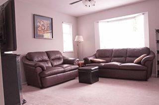 Photo 9: 2479 CHARLES Street in Vancouver East: Renfrew VE Home for sale ()  : MLS®# V968235
