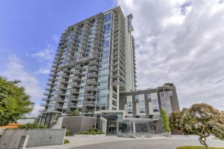 """Photo 35: 205 210 SALTER Street in New Westminster: Queensborough Condo for sale in """"THE PENINSULA"""" : MLS®# R2537031"""