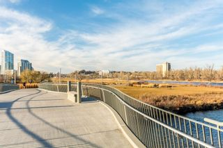 Photo 17: 207 812 8 Street SE in Calgary: Inglewood Apartment for sale : MLS®# A1096810