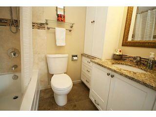 Photo 10: 1415 ACADIA Drive SE in CALGARY: Lk Bonavista Estates Residential Detached Single Family for sale (Calgary)  : MLS®# C3565936