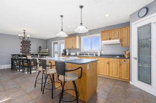 Photo 6: 63214 Rge Rd 424: Rural Bonnyville M.D. House for sale : MLS®# E4229466
