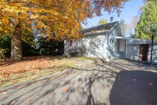 Photo 3: 14165 PARK Drive in Surrey: Bolivar Heights House for sale (North Surrey)  : MLS®# R2516660