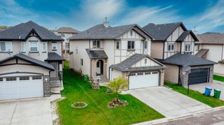 Photo 45: 29 Sherwood Terrace NW in Calgary: Sherwood Detached for sale : MLS®# A1129784
