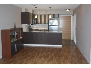 """Photo 3: 1008 7888 SABA Road in Richmond: Brighouse Condo for sale in """"OPAL"""" : MLS®# V1005861"""