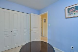 Photo 37: 2765 Bradford Dr in : CR Willow Point House for sale (Campbell River)  : MLS®# 859902