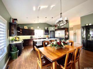 Photo 11: 537 Century Crescent in Langenburg: Residential for sale : MLS®# SK873868