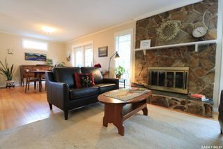 Photo 9: 11101 Dunning Crescent in North Battleford: Centennial Park Residential for sale : MLS®# SK860374