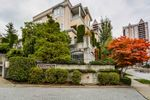 Property Photo: 202 515 WHITING WAY in Coquitlam