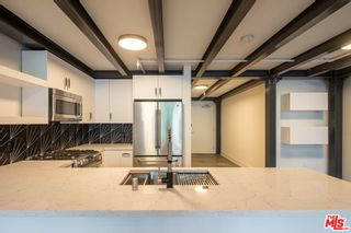 Photo 4: 120 S Hewitt Street Unit 4 in Los Angeles: Residential Lease for sale (C42 - Downtown L.A.)  : MLS®# 21793998