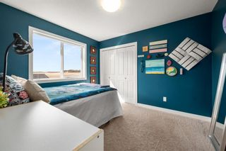 Photo 26: 654 West Highland Crescent: Carstairs Detached for sale : MLS®# A1093156